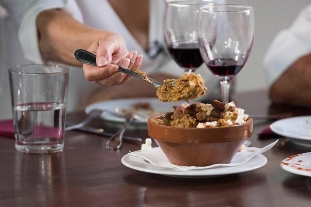 Canarias, la región más apreciada por gourmets nacionales y extranjeros