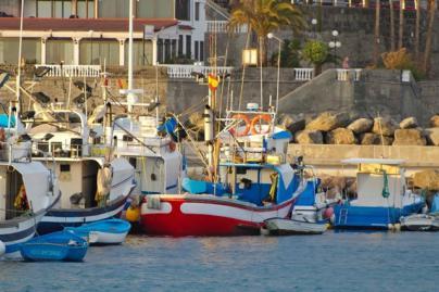 Canarias cierra el 2017 con 93 muertos por ahogamientos