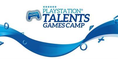 Sony España selecciona a Daydream Software en Gran Canaria para desarrollar su videojuego