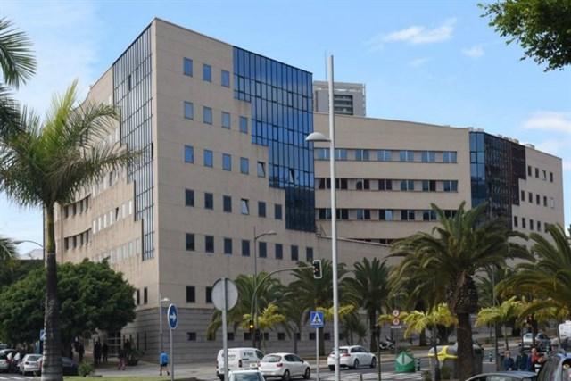 El asesino del carnicero de Icod, primer condenado en Canarias a prisión permanente revisable