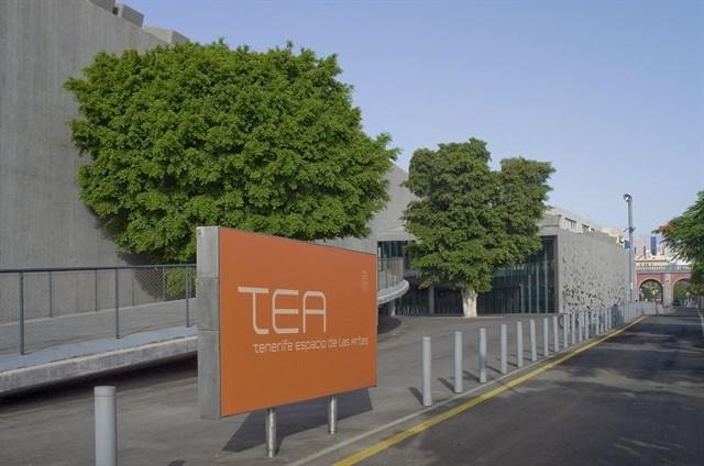TEA organiza una jornada de puertas abiertas para conmemorar el 'Día Internacional de los Museos'