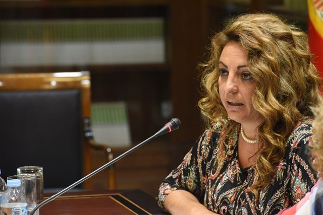 Canarias pide la revisión del plan estatal de vivienda para frenar el impacto del alquiler vacacional