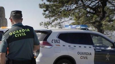 Hallan muertos a un matrimonio y sus dos hijas en su casa en La Orotava
