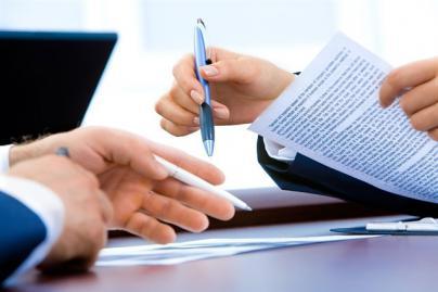 El 22% de los contratos firmados en Canarias en diciembre eran de entre uno y tres días de duración