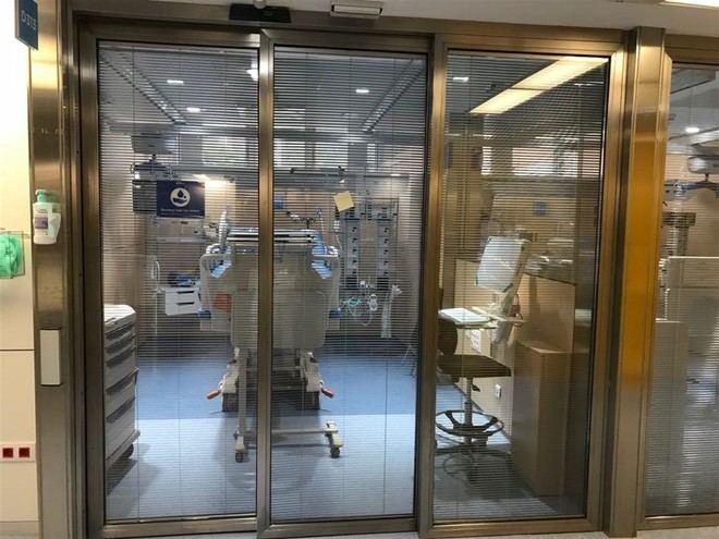 Canarias, la cuarta comunidad con más sanidad privada