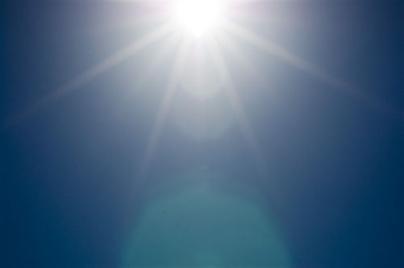 Canarias registra uno de los meses de julio menos cálidos del siglo
