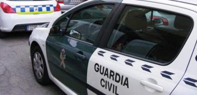 Detenido un hombre por matar presuntamente a su pareja en Tenerife