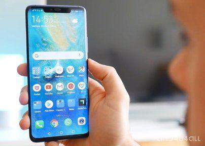 ¿Cómo afecta el veto de Google a los usuarios de Huawei?