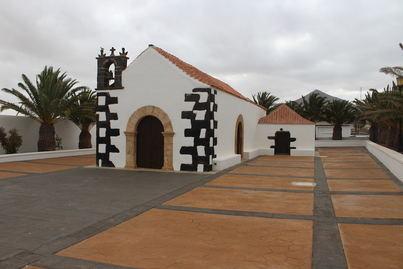 El Cabildo impulsa la redacción de los catálogos municipales de protección de bienes patrimoniales