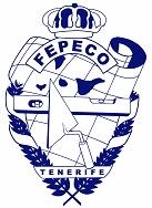 FEPECO exige áridos de calidad para las obras públicas, no sucedáneos