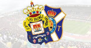 Televisión Canaria emitirá en abierto los partidos de la UD Las Palmas y el CD Tenerife