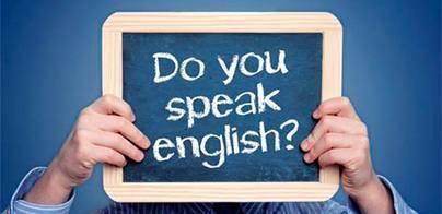 Solo el 20% de los canarios tienen nivel alto de inglés