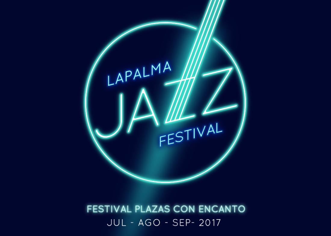 El Festival de Jazz de La Palma llega a su fin con la actuación del grupo Simbeque