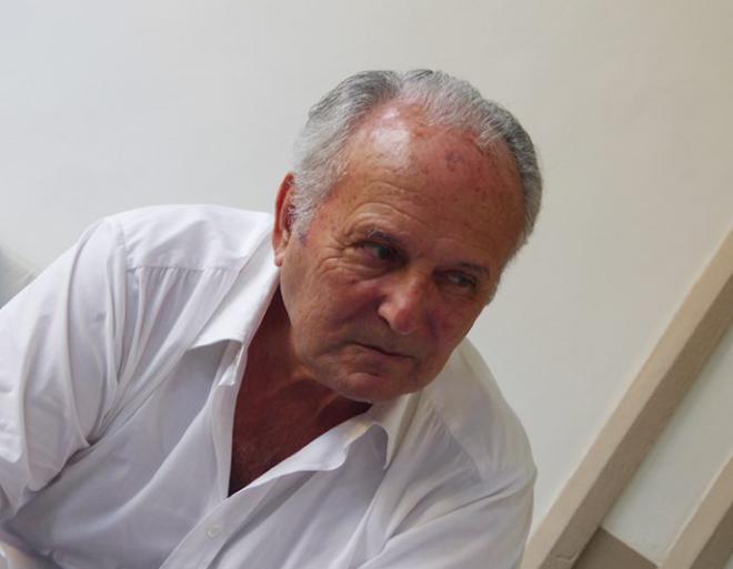 PNC propone que Sánchez sea declarado persona non grata por no reunirse con Clavijo en Lanzarote
