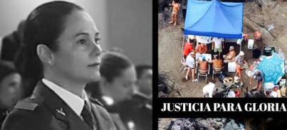 """Perera: """"El Cabildo de Lanzarote se retrata al no personarse en el juicio de las pardelas"""""""