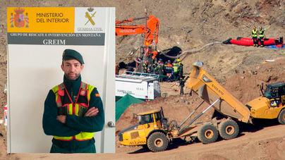 'El operativo del caso Julen demostró el gran nivel de los servicios de rescate de España'