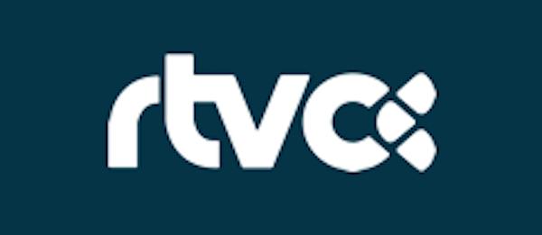 RTVC expresa su rechazo al ataque a sus presentadoras