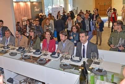 Canarias busca fortalecerse como destino gastronómico en Madrid Fusión