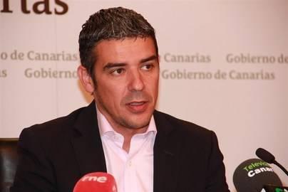 Marcial Morales propone a Narvay Quintero para la Secretaría general de CC
