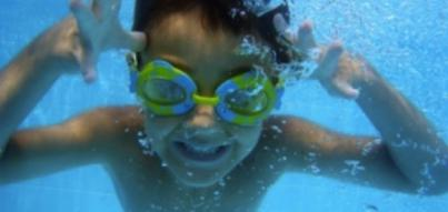 Tres menores pierden la vida en accidentes acuáticos en Canarias en lo que va de año