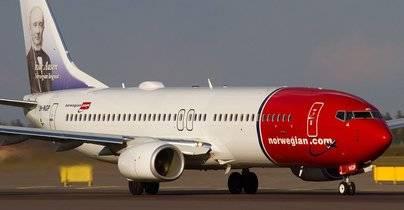Las 'low cost' transportan en Canarias más de 5 millones de pasajeros hasta octubre