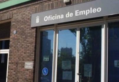 El paro desciende en 1.577 personas en Canarias en mayo y se sitúa en 206.041 desempleados