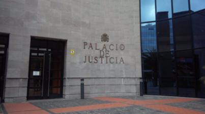 Un juez anula una sanción por burlar el confinamiento