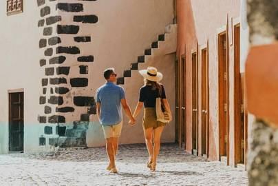 Puerto de la Cruz es el municipio tinerfeño con mejor balance turístico en 2016