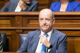 El Brexit genera en Canarias