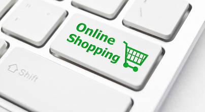 Los gastos de envío principal freno para las pymes canarias en la venta online