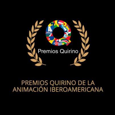 Proponen al Cabildo de Tenerife que los 'Premios Quirino' de animación se celebren de forma online