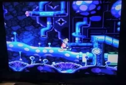 Se encuentra un juego de Rayman para la Super Nintendo después de 24 años