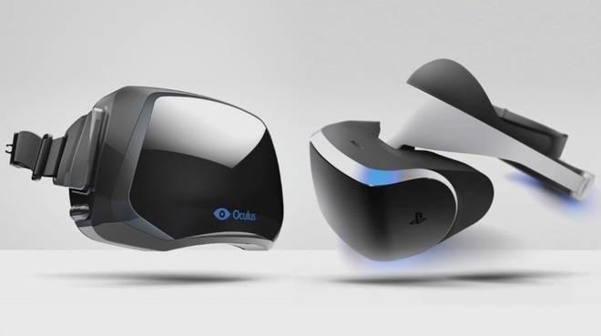 ¿Merece la pena comprar un dispositivo de Realidad Virtual?