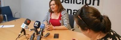 González Taño: El PP tendrá que explicar las razones para romper
