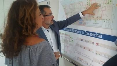 Puerto del Rosario y Gran Tarajal incluidas en el plan canario de infraestructuras sociosanitarias