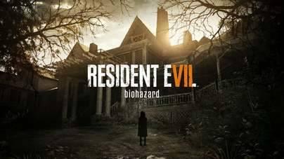 Resident Evil 7: Biohazard, la gran redención de la saga