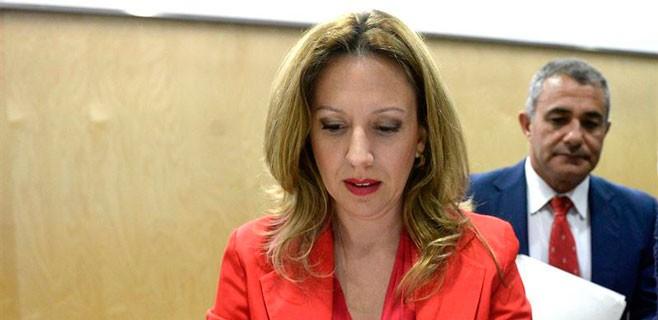 Canarias rechazará la propuesta del Ministerio si se continúa perjudicando a las autonomías cumplidoras