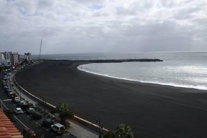 Santa Cruz de La Palma obtiene 50.000 euros para crear el Centro de Deportes Náuticos