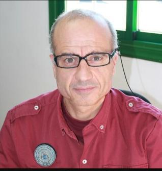 El agente forestal muerto en el incendio de La Palma deja mujer y cinco hijos