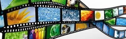 El sector audiovisual de Canarias crece un 2,6%