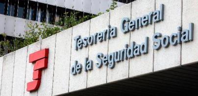 La Seguridad Social tiene más cotizantes en Canarias que antes de la crisis