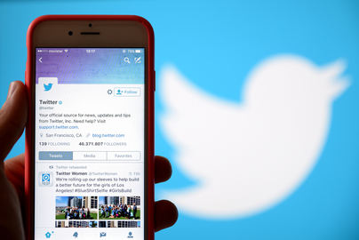 Twitter informa de un fallo informático que filtró datos de usuarios sin su consentimiento