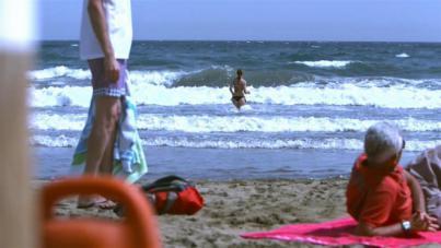 Canarias registra trece fallecidos por ahogamiento en lo que va de año