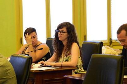 Unidas Podemos pide que se indemnice y reconozca a los presos LGTBI durante el franquismo y Transición