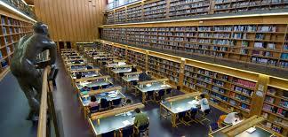 Más de 17.000 estudiantes solicitan la beca universitaria del Gobierno de Canarias