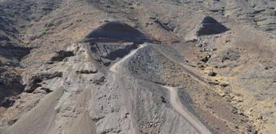 El Cabildo aporta 22 millones para la IV Fase de Circunvalación y La Aldea