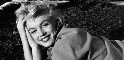 Se cumplen 52 años sin Marilyn