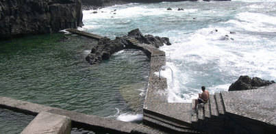 El Cabildo anuncia la renovación de las piscinas de La Fajana