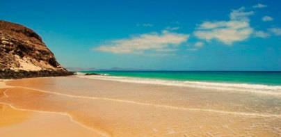 Canaria Travel refuerza la promoción de Fuerteventura en Praga