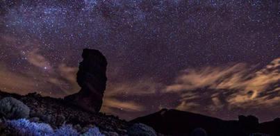 'Tenerife Buena Gente' tiene imagen ganadora